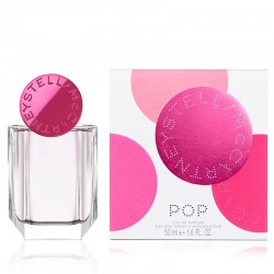 comprar perfume STELLA MCARTNEY STELLA POP EDP 50 ML danaperfumerias.com