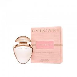 comprar perfumes online BVLGARI GOLDEA ROSE EDP 25 ML mujer