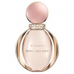 comprar perfumes online BVLGARI GOLDEA ROSE EDP 90 ML mujer