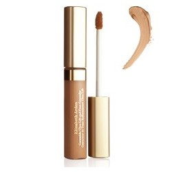 ELIZABETH ARDEN LIFT AND FIRM CONCEALER FAIR 5.5 ML danaperfumerias.com