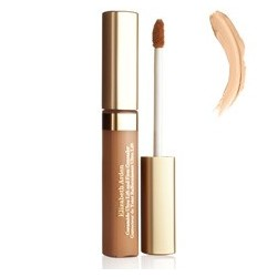 ELIZABETH ARDEN LIFT AND FIRM CONCEALER IVORY 5.5 ML danaperfumerias.com