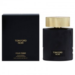 comprar perfumes online TOM FORD NOIR POUR FEMME EDP 100 ML mujer