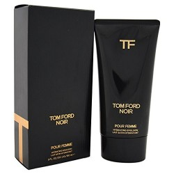 TOM FORD NOIR POUR FEMME BODY MOISTURIZER EMULSION 150 ML