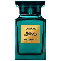 comprar perfumes online TOM FORD NEROLI PORTOFINO EDP 100 ML mujer