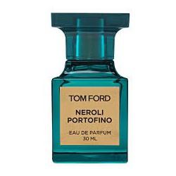 TOM FORD NEROLI PORTOFINO EDP 30 ML