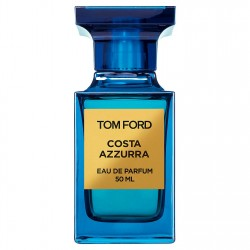 TOM FORD COSTA AZZURRA EDP 50 ML