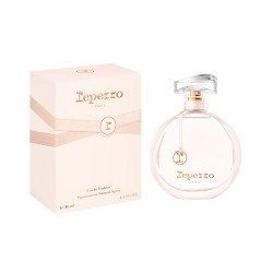 comprar perfume REPETTO PARIS EDT 80 ML danaperfumerias.com