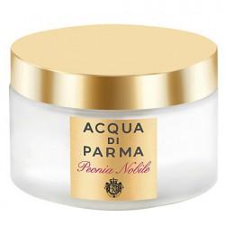 ACQUA DI PARMA PEONIA NOBILE BODY CREAM 150 GR.