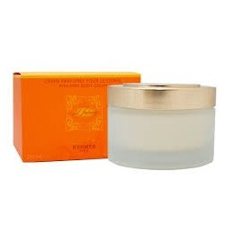 HERMES 24 FAUBOURG BODY CREAM 200 ML danaperfumerias.com/es/