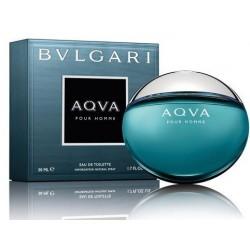 comprar perfumes online hombre BVLGARI AQVA POUR HOMME EDT 50 ML