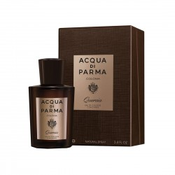 ACQUA DI PARMA QUERCIA CONCENTREE EDC 180 ML VAPO