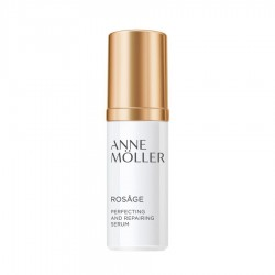 Comprar tratamientos online ANNE MOLLER ROSAGE PERFECTING REPAIR SERUM 30 ML
