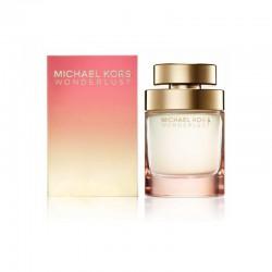 comprar perfumes online MICHAEL KORS WONDERLUST EDP 100 ML VP. mujer