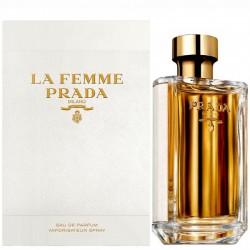comprar perfumes online PRADA LA FEMME EDP 50 ML mujer