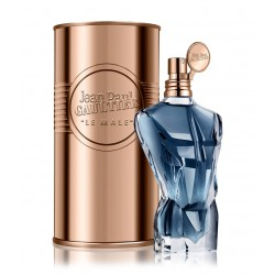 JEAN PAUL GAULTIER ESSENCE DE PARFUM EDP 75 ML