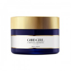 CAROLINA HERRERA CH GOOD GIRL BODY CREAM 200 ML