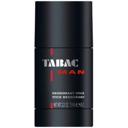 TABAC MAN DESODORANT STICK 75 ML