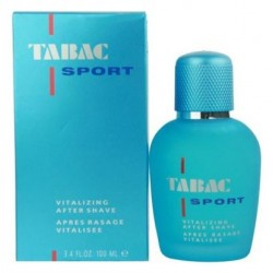 TABAC SPORT AFTER SHAVE 100 ML