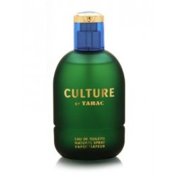 CULTURE BY TABAC EDT 30 ML