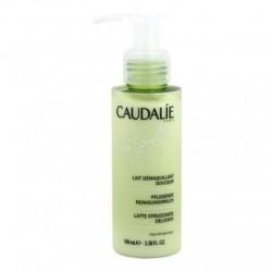 CAUDALIE LAIT DEMAQUILLANT DOUCEUR 100 ML danaperfumerias.com