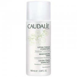 CAUDALIE LOTION TONIQUE HYDRATANTE 100 ML danaperfumerias.com