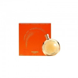 comprar perfumes online HERMES L´AMBRE DES MERVEILLES EDP 50 ML VP. mujer