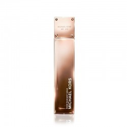 MICHAEL KORS ROSE RADIANT GOLD EDP 100 ML