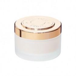 comprar perfumes online HERMES JOUR D´HERMES CREMA CORPORAL TARRO 200 ML mujer