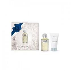 comprar perfume EAU DE ROCHAS EDT 100 ML + B/L 150 ML SET REGALO danaperfumerias.com