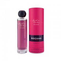 ROCHAS SECRET DE ROCHAS ROSE INTENSE EDP 100 ML