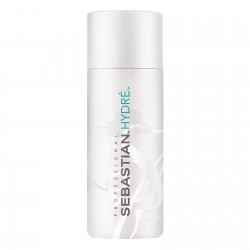 comprar acondicionador SEBASTIAN HYDRE HAIR CONDITIONER 50 ML