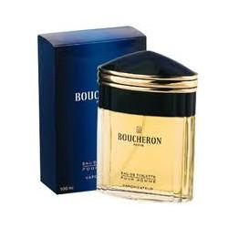 BOUCHERON POUR HOMME EDT 50 ML VP. danaperfumerias.com/es/