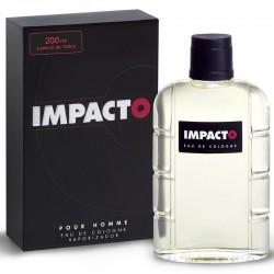 comprar perfumes online hombre PUIG IMPACTO EDC 200 ML
