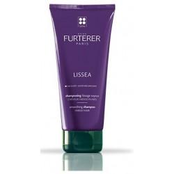 RENE FURTERER LISSEA CHAMPU ALISADO SEDOSO 250 ML danaperfumerias.com/es/