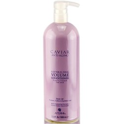 comprar acondicionador ALTERNA CAVIAR VOLUME CONDITIONER 1000 ML
