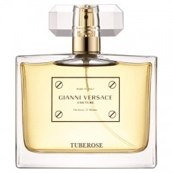 GIANNI VERSACE COUTURE TUBEROSE EDP 100 ML
