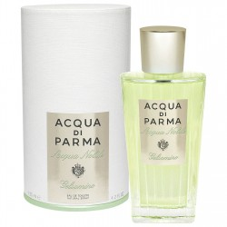 ACQUA DI PARMA ACQUA NOBILE GELSOMINO EDT 75 ML