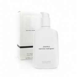 NARCISO RODRIGUEZ ESSENCE BODY LOTION 200 ML