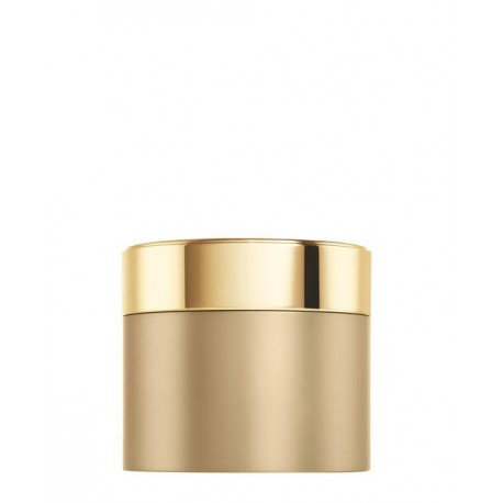 Comprar tratamientos online ARDEN CERAMIDE PLUMP PERFECT ULTRA LIFT EYE CREAM 15 ML