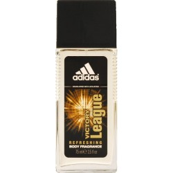 ADIDAS VICTORY LEAGUE EDT DEOSPRAY 75ML