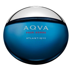 BVLGARI AQVA ATLANTIQUE EDT 30 ML danaperfumerias.com/es/