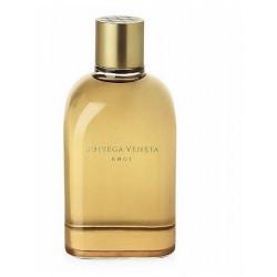 comprar perfumes online BOTTEGA VENETA KNOT S/GEL 200 ML mujer