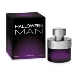 HALLOWEEN MAN EDT 50 ML VP.