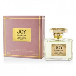 comprar perfumes online JEAN PATOU JOY FOREVER WOMAN EDP 75 ML mujer
