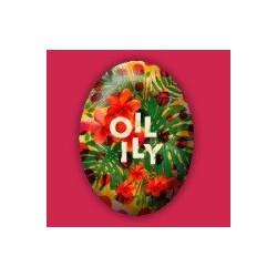 comprar perfumes online OILILY JABON EN LATA PEONIA 90GR mujer
