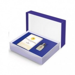 ATKINSONS ENGLISH LAVENDER EDT 150 ML+ 30 ML SET REGALO