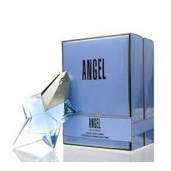 comprar perfumes online THIERRY MUGLER ANGEL EDP 50 ML x 2 UNIDADES SET mujer