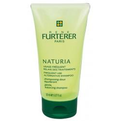comprar acondicionador RENE FURTERER NATURIA CHAMPU USO FRECUENTE 50 ML