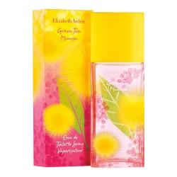 comprar perfumes online ELIZABETH ARDEN GREEN TEA MIMOSA EDT 100 ML mujer