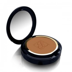 ESTEE LAUDER DOUBLE WEAR STAY IN PLACE POWDER MAKEUP 98 SPICED SAND